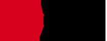 Logo Adriatica Commerciale Macchine