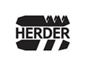 Logo Herder